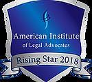 AIOLA Rising Star 2018.webp