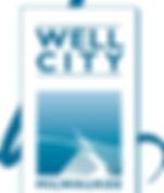 well city jpeg_edited.jpg