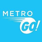 metrogo.jpg