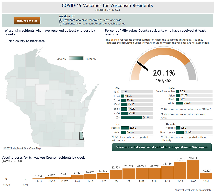 VaccinatedWisconsin-County (1).png