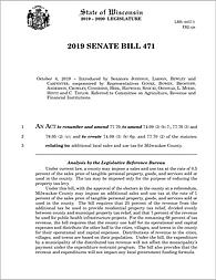 MFM-Bill-471.png