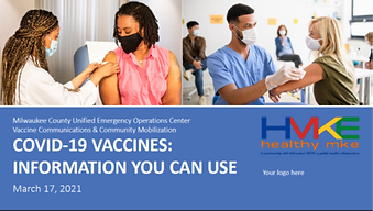 vaccine ppt cover image.png