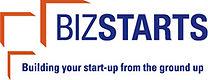BizStarts-Logo-Tagline-noMilwaukee.jpg