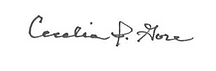Cecelia Gore PNG signature.png