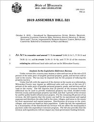 MFM-Bill-521.png