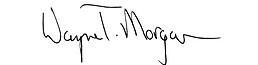Morgan, Wayne[1].png