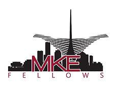New MKE Fellows logo.jpg