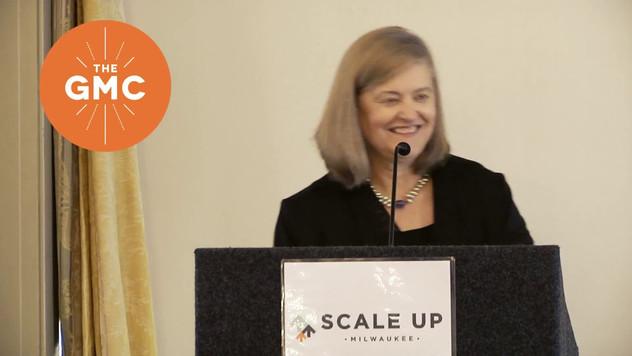 Scale Up Milwaukee Celebration of Growth