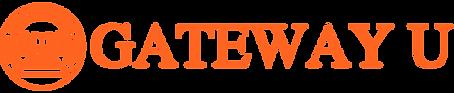 gatewayu full logo v3 orange vector.png