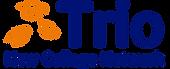 Trio full logo vector.png