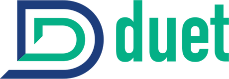Duet_Logo_No Tagline.png