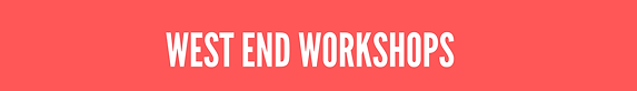 workshops banner cut.png