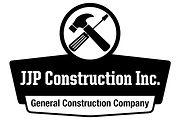 JJP Company logo-1_edited-1.jpg