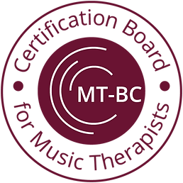 music-therapist-board-certified.png