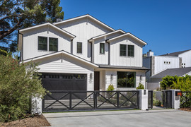 15125 Valley Vista Boulevard - High Reso