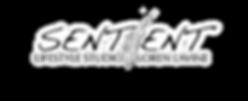 Sentient_Lifestyle_LorenLavine_Logo.png