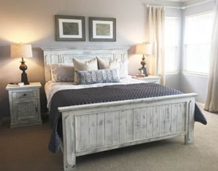 Your home should be a place of refuge, clarity and comfort. Your home should reflect your personality and your style. A quality designer can help you make the right decisions on what make your house bring you al the joy and comfort you deserve.