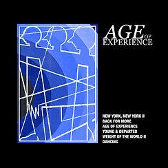 Age of Experience Artwork.jpg