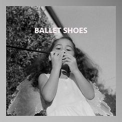Ballet Shoes Cover art (1).jpeg