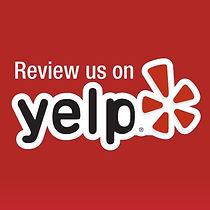 review-yelp_edited.jpg