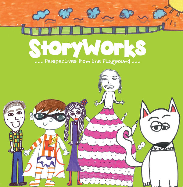 Storyworks Cover.jpg