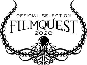 """Nuevas selecciones para """"ECO"""": volvemos a Estados Unidos de la mano del Film Quest y UNOFE"""