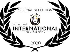 """ECO"", en oficial en dos festivalazos, Sant Cugat Fantastic y Kansas International Film Fe"