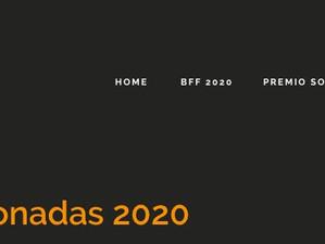 Nueva crítica de Daniel Espinosa y nueva selección en el BrainFilmFest Solé Turá...!