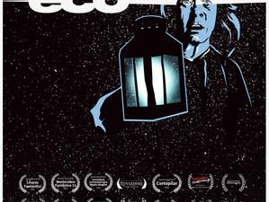 """""""Eco"""", estreno online 30 de Mayo y dos nuevas selecciones!"""