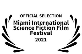 """""""ECO"""" viaja a Miami, a un gran festival de Sci-Fi...!"""