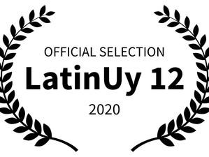 """Dos nuevas selecciones en Uruguay para """"ECO""""...!"""