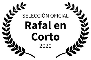 """Nuevas selecciones para """"ECO"""", disponible online hasta el 18 de Octubre!"""