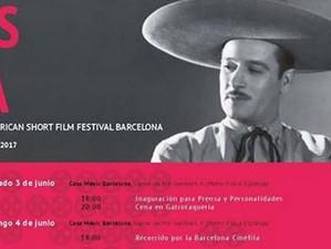 Primitivo, unico documental español seleccionado en el LASFIBA!