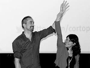 Velatorio (Barroco): Premio del Público en Cortopatía 2016