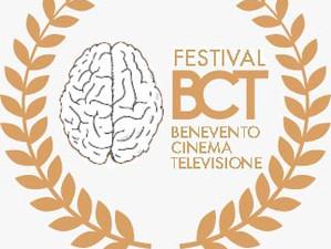 """Alicia Sánchez, protagonista de """"ECO"""", premiada en Italia, en el Festival de Cine y Televi"""