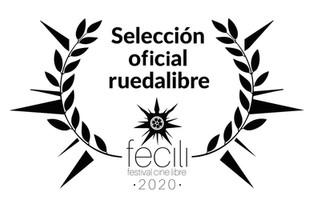 """""""ECO"""" celebra tres nuevas selecciones en España y Colombia!"""