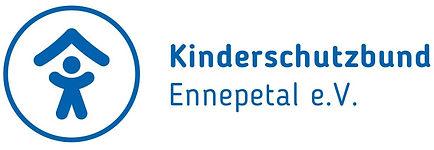 Logo_Kinderschutzbund_Ennepetal_eV_72dpi