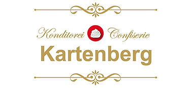 Neu_Logo_Konditorei_Kartenberg.jpg