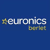 EUR_BERLET_B_rgb_N_quadrat.jpg