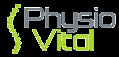 physio-vital-logo-transparent-retina-308