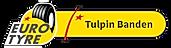 Logo%20Eurotyre%20Tulpin_edited.png