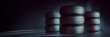 tyres-banner.jpg