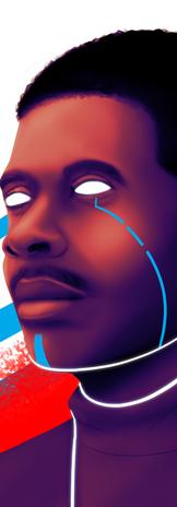 [114] Afrofuture 3.0 - A Self Portrait.p