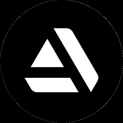 artstation-logo-png-6_edited