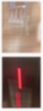 Screen Shot 2018-03-27 at 18.51.17.jpeg