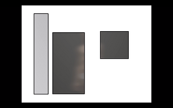 jazzing frames1.png