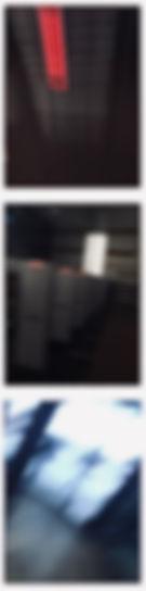Screen Shot 2018-03-27 at 18.51.28.jpeg