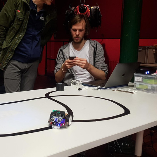 Technology Lab Robots-1.jpg