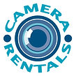 CameraRentalsLogo.jpg