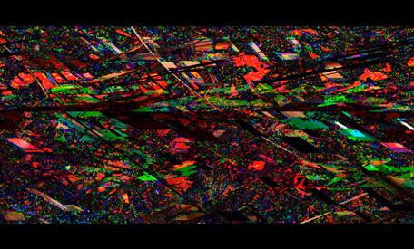 Stargaze2.jpg